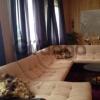 Продается дом 2-ком 350 м² деревня Соколово