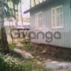 Продается дом 2-ком 50 м² поселок городского типа Андреевка