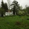 Продается дом 2-ком 80 м² село Алабушево