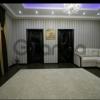 Продается квартира 3-ком 86 м² Депутатская ул.
