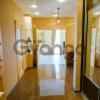 Продается квартира 3-ком 130 м² Виноградная ул.