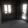 Продается квартира 1-ком 23 м² 20-й Горно-стрелковой дивизии