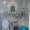Продается квартира 1-ком 26 м² Крымская