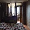 Продается квартира 4-ком 76 м² Пасечная 59