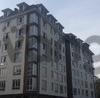 Продается квартира 1-ком 43 м² прямая