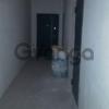 Продается квартира 3-ком 71 м² Пятигорская