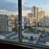 Продается квартира 3-ком 74 м² ул. Срибнокильская, 8а, метро Позняки