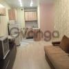 Сдается в аренду квартира 2-ком 37 м² Лесная,д.1_А
