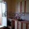 Сдается в аренду квартира 1-ком 44 м² Чапаевский 2-й,д.4