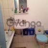 Сдается в аренду квартира 1-ком 42 м² Первомайская,д.4