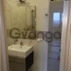 Сдается в аренду квартира 3-ком 80 м² Первомайская,д.47