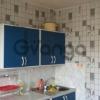 Сдается в аренду квартира 2-ком 54 м² Белобородова,д.2