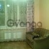 Сдается в аренду квартира 3-ком 52 м² Первомайский 2-й,д.6