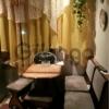 Сдается в аренду квартира 2-ком 50 м² Первомайская,д.41стр41