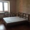 Сдается в аренду квартира 2-ком 62 м² Луговая,д.20стр20