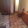 Сдается в аренду квартира 2-ком 52 м² Овражная,д.24к1