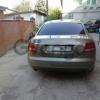 Audi A6  2.4 CVT (177 л.с.)