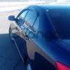 Chevrolet Epica  2.0 MT (143 л.с.)