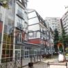 Продается квартира 1-ком 25 м² Волжская