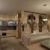 Продается квартира 1-ком 22 м² Полтавская
