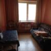 Продам 2-х комнатную квартиру мкр. Крылатый, 9 А