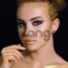 Визаж и макияж всех типов