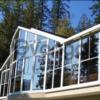 Качественные окна ПВХ от производителя
