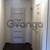 Продается дом 155 м² Юности