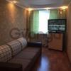 Продается квартира 2-ком 45 м² Полевая
