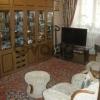 Продается квартира 4-ком 111 м² Николо-Козинская ул.