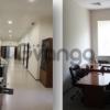 Сдается в аренду  офисное помещение 404 м² Павловская ул. 7