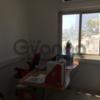 Летние скидки на аренду офисов в центре Тель-Авива