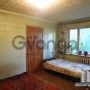 Продается квартира 2-ком 45 м² ДЗФС, д.15