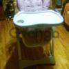 Детская коляска-трансформер Diana