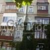 Продается квартира 2-ком 83 м² Деловая (Димитрова)