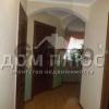 Продается квартира 2-ком 61 м² Тимошенко Маршала