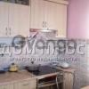 Продается квартира 2-ком 55 м² Ревуцкого