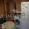 Продается квартира 3-ком 61 м² Бучмы Амвросия