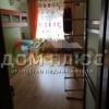 Продается квартира 3-ком 87.5 м² Урловская