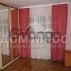 Продается квартира 1-ком 36 м² Лепсе Ивана бульв