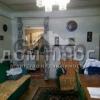 Продается квартира 2-ком 62 м² Артема (Сечевых Стрельцов)