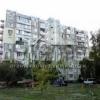 Продается квартира 1-ком 38 м² Академика Ефремова ул (Уборевича)