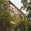 Продается квартира 1-ком 32 м² Башиловская Ул. 9, метро Дмитровская