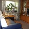 Продается квартира 1-ком 32 м² Башиловская Ул. 9, метро Савеловская