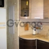 Сдается в аренду комната 3-ком 81 м² Чайковского,д.25