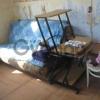 Сдается в аренду комната 7-ком 150 м² Цветочная,д.1