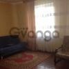 Сдается в аренду комната 3-ком 62 м² д.5