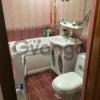 Сдается в аренду комната 2-ком 42 м² Маяковского,д.3А