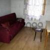 Сдается в аренду комната 6-ком 100 м² Цветочная,д.12