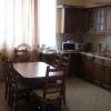 Сдается в аренду комната 5-ком 100 м² д.2